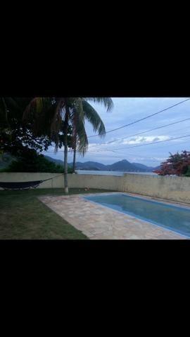 casa à venda, 120 m² por r$ 700.000,00 - piratininga - niterói/rj - ca0552