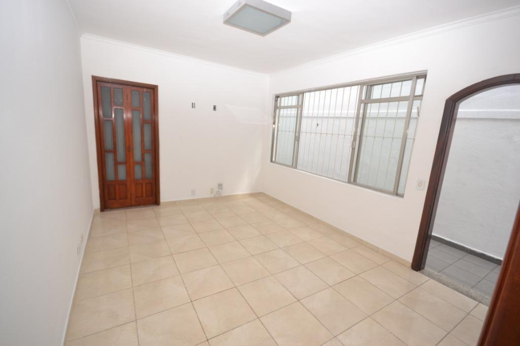 casa à venda, 123 m²  - vila mascote - são paulo/sp - ca2255