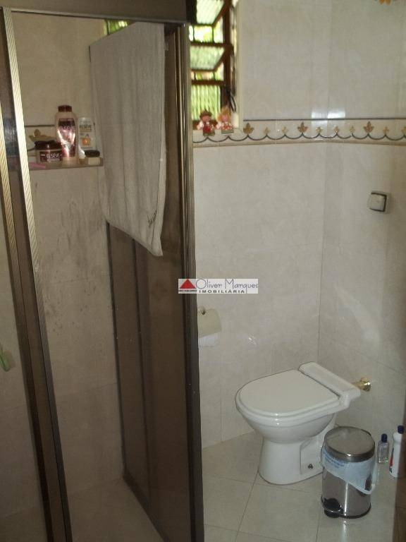 casa à venda, 128 m² por r$ 600.000,00 - km 18 - osasco/sp - ca1129