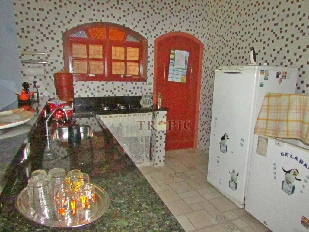 casa à venda, 135 m² por r$ 380.000,00 - morada praia - bertioga/sp - ca0040