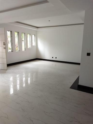 casa à venda, 138 m² por r$ 557.189,41 - mirim - praia grande/sp - ca0695