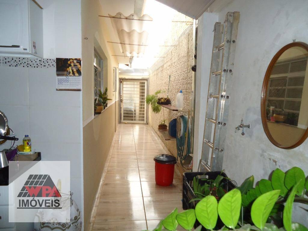 casa à venda, 139 m² por r$ 350.000,00 - loteamento planalto do sol - santa bárbara d'oeste/sp - ca1591