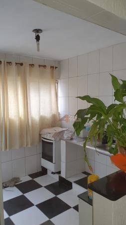 casa à venda, 140 m² por r$ 365.000,00 - cidade antônio estevão de carvalho - são paulo/sp - ca0516