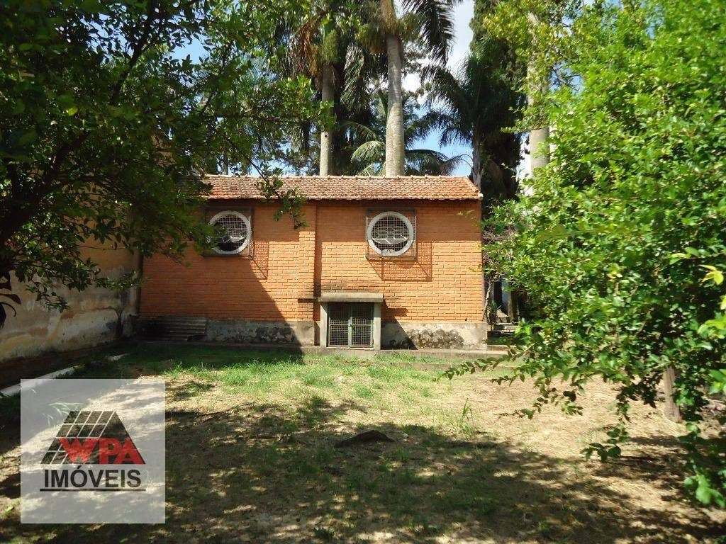casa à venda, 143 m² por r$ 1.200.000,00 - centro - santa bárbara d'oeste/sp - ca1154