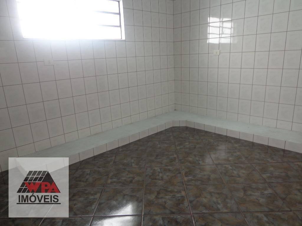 casa à venda, 145 m² por r$ 450.000,00 - são luiz - americana/sp - ca2301