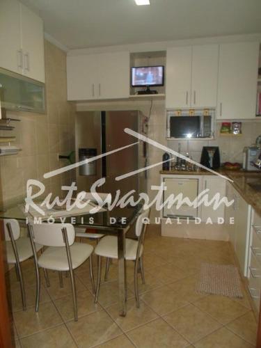 casa à venda, 149 m² por r$ 730.000,00 - cidade universitária - campinas/sp - ca3322