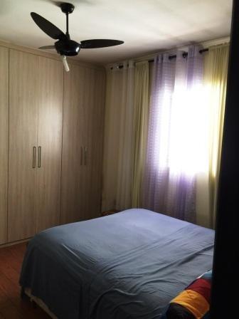 casa à venda, 150 m², 2 quartos, 1 banheiro, 2 suítes - 7077