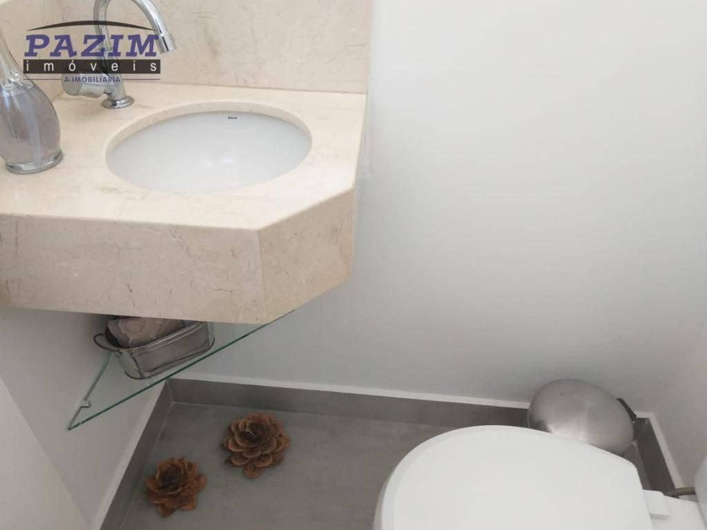 casa à venda, 150 m² - mirantes das estrelas - vinhedo/sp - ca4333