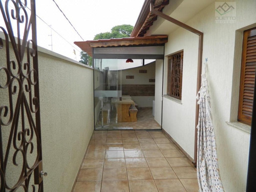 casa à venda, 150 m² por r$ 470.000,00 - vila oliveira - mogi das cruzes/sp - ca0004