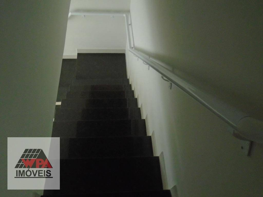 casa à venda, 150 m² por r$ 480.000,00 - vila grego - santa bárbara d'oeste/sp - ca2062