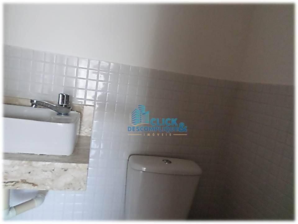 casa à venda, 150 m² por r$ 760.000,00 - marapé - santos/sp - ca0266