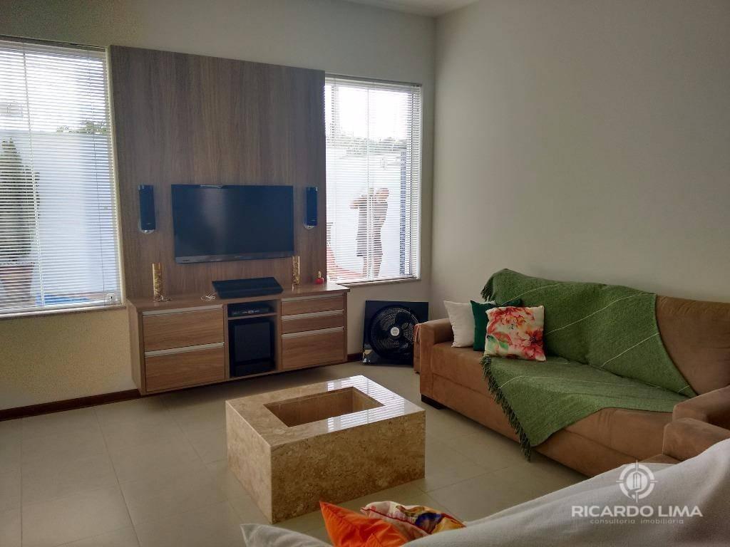 casa à venda, 154 m² por r$ 780.000,00 - nova piracicaba - piracicaba/sp - ca0384