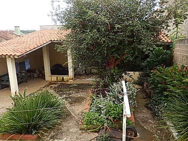 casa à venda, 155 m² por r$ 550.000,00 - vila planalto - vinhedo/sp - ca0304