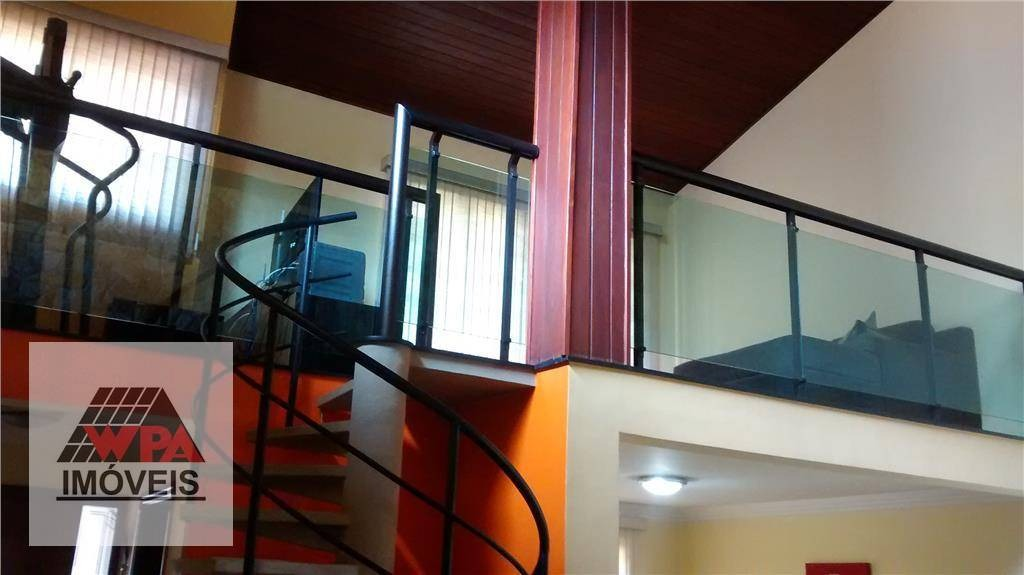casa à venda, 155 m² por r$ 650.000,00 - vila frezzarin - americana/sp - ca0861