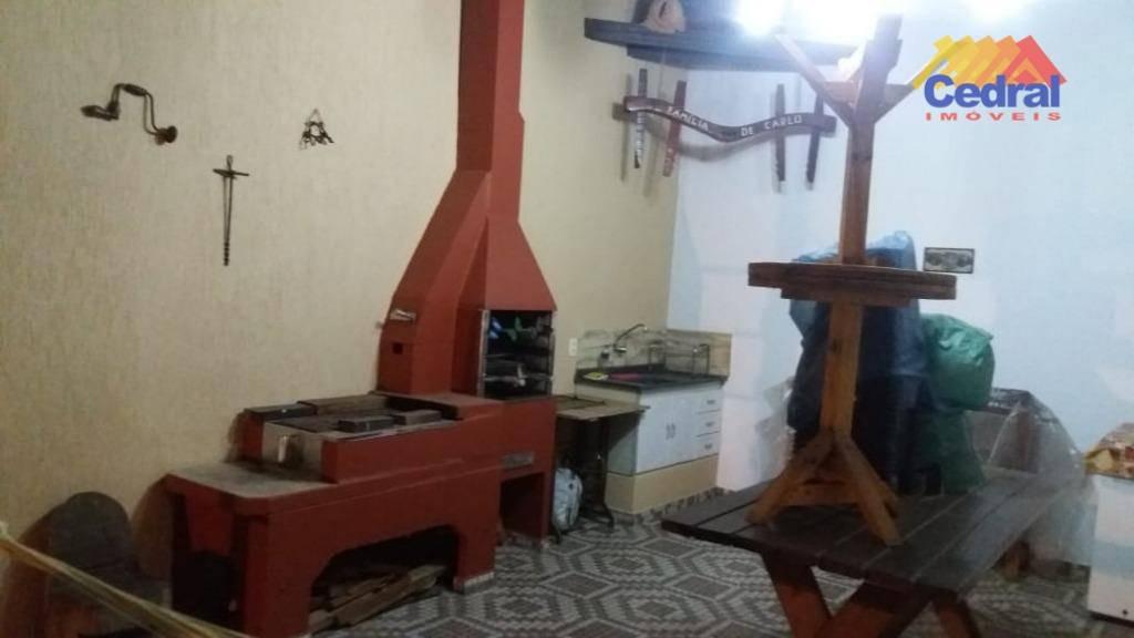 casa à venda, 156 m² por r$ 330.000,00 - jundiapeba - mogi das cruzes/sp - ca0637