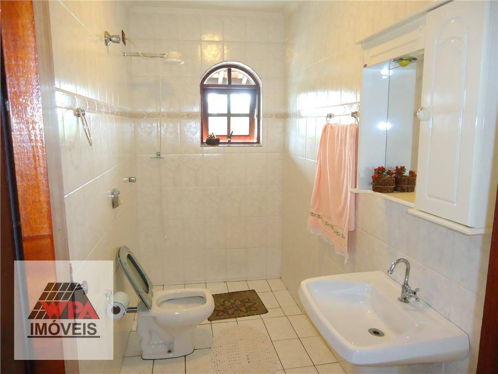 casa à venda, 156 m² por r$ 675.000,00 - jardim américa - americana/sp - ca1217