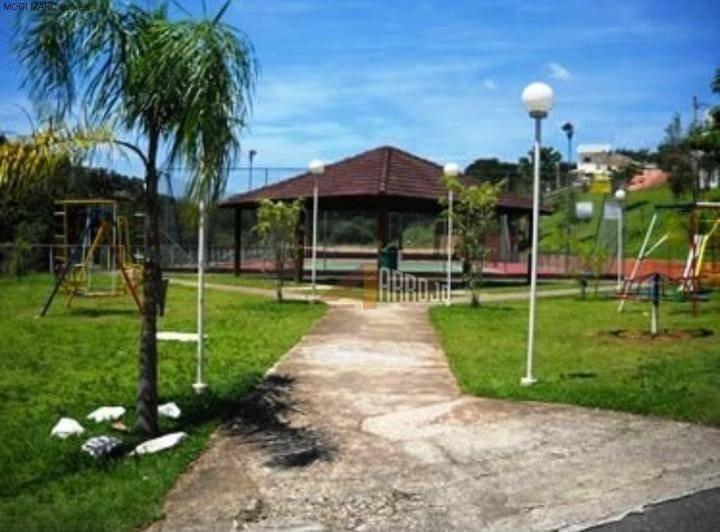 casa à venda, 160 m² por r$ 970.000,00 - centro - mogi das cruzes/sp - ca0739