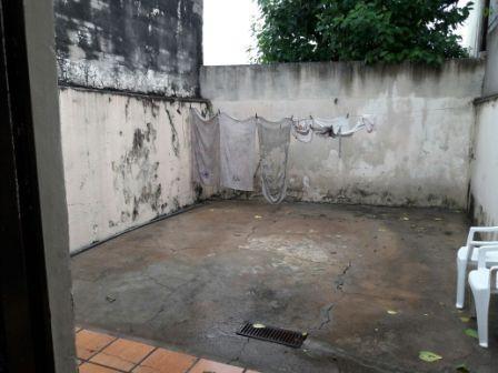 casa à venda, 162 m², 2 quartos, 1 banheiro - 8454