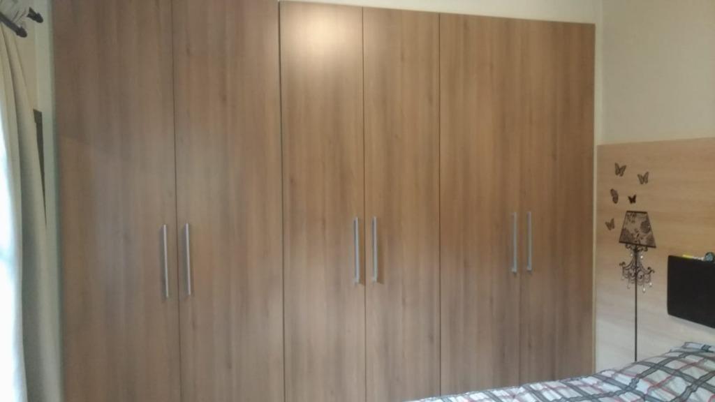 casa à venda, 166 m² por r$ 350.000,00 - vila suissa - mogi das cruzes/sp - ca0045