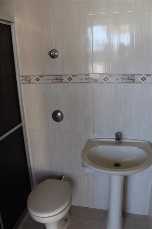 casa à venda, 167 m² por r$ 580.000,00 - boa vista - limeira/sp - ca0099