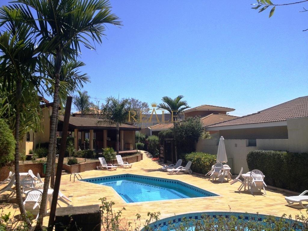 casa à venda, 170 m² por r$ 800.000,00 - condomínio grape village - vinhedo/sp - ca0604