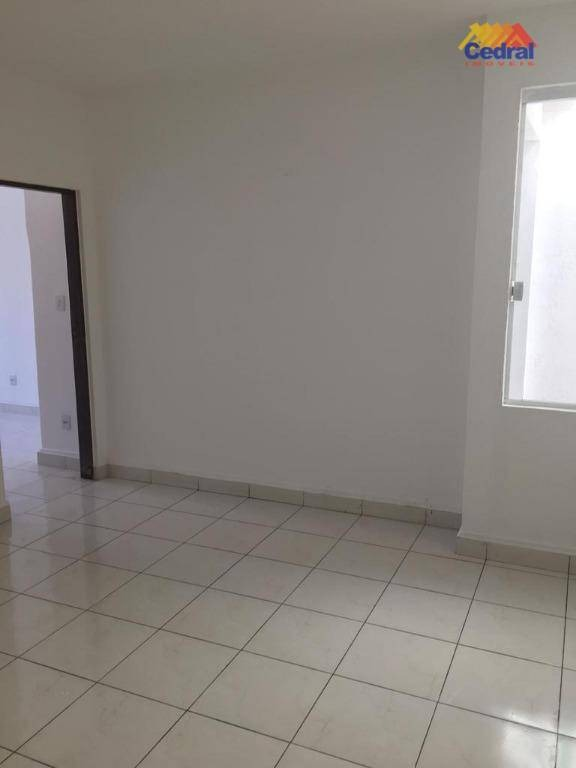 casa à venda, 180 m² por r$ 1.000.000,00 - centro - mogi das cruzes/sp - ca0640