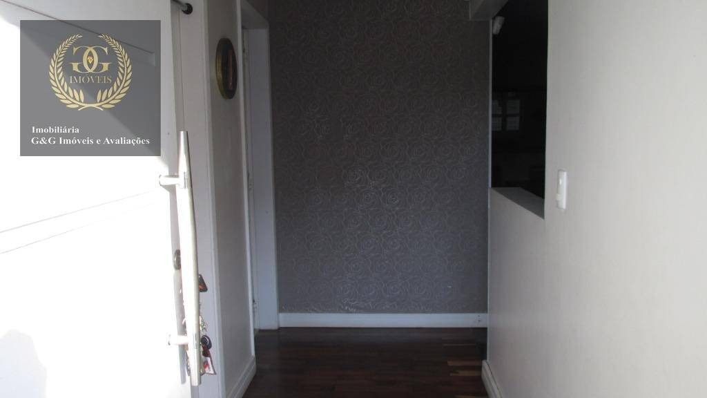 casa à venda, 180 m² por r$ 490.000,00 - tarumã - viamão/rs - ca0367