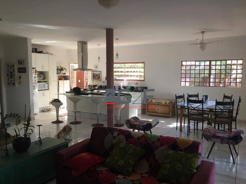 casa à venda, 180 m² por r$ 549.000,00 - parque são quirino - campinas/sp - ca6266