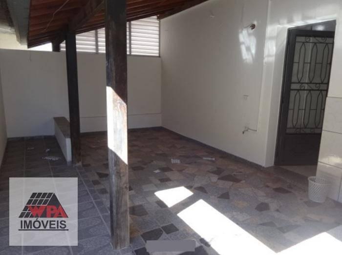 casa à venda, 189 m² por r$ 360.000,00 - jardim brasil - americana/sp - ca2253