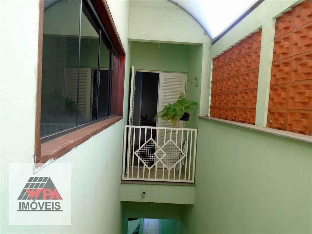 casa à venda, 195 m² por r$ 390.000,00 - jardim nielsen ville - americana/sp - ca0898
