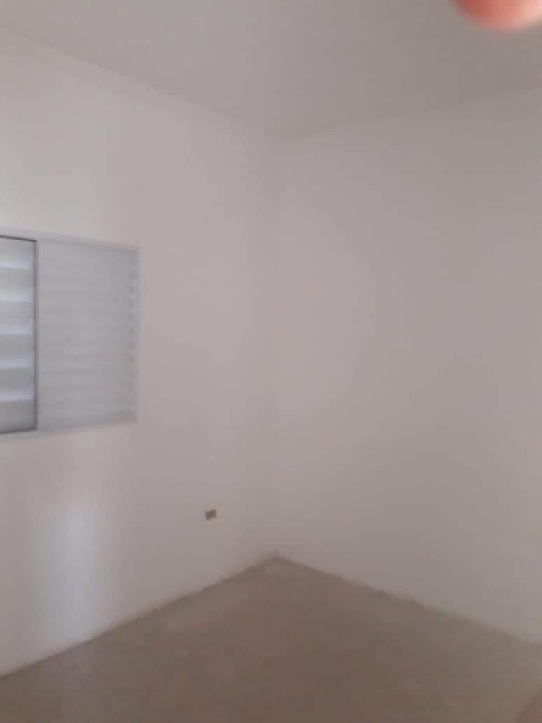 casa à venda 2 dormitórios 1 vaga jundiapeba ca-0043