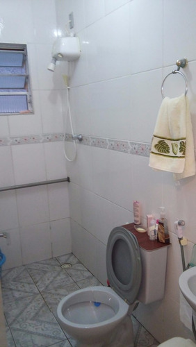 casa à venda 2 dormitórios 2 vagas maria de maggi ca-0022