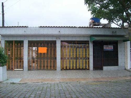 casa à venda 2 dormitórios 2 vagas pq. maria helena ca-0025