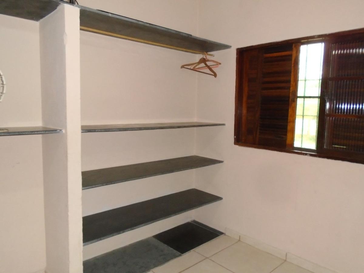 casa à venda 2 dormitórios