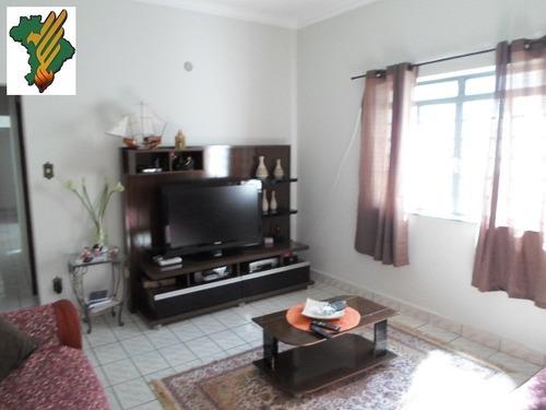 casa à venda 2 dormitórios - ca00033 - 3226115