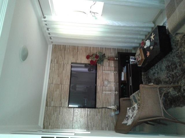 casa  venda 2 dormitórios condomínio wanel ville sorocaba sp