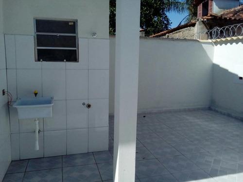 casa à venda 2 dormitórios em itanhaém. ref. 383 e 124 cris