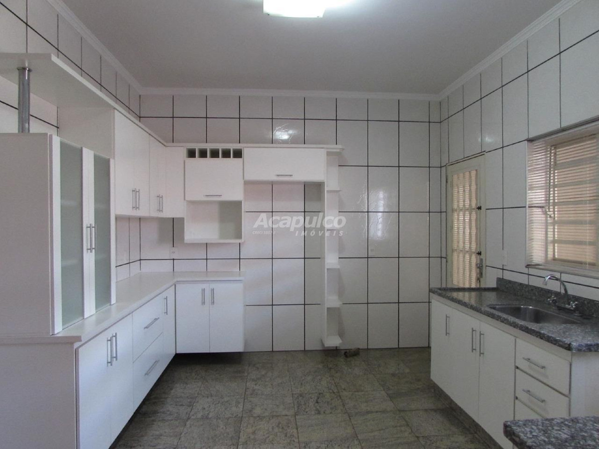 casa à venda, 2 quartos, 2 vagas, morada do sol - americana/sp - 10829