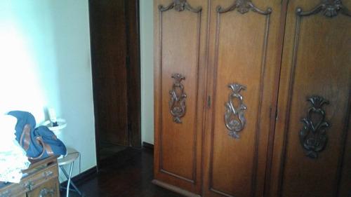casa à venda, 2 quarto(s), belo horizonte/mg - 2432