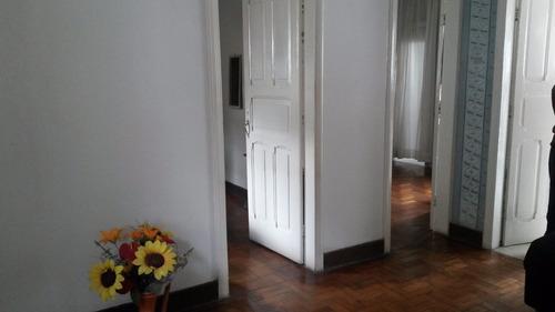 casa à venda, 2 quarto(s), belo horizonte/mg - 5131