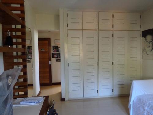 casa à venda, 2 quarto(s), belo horizonte/mg - 5530