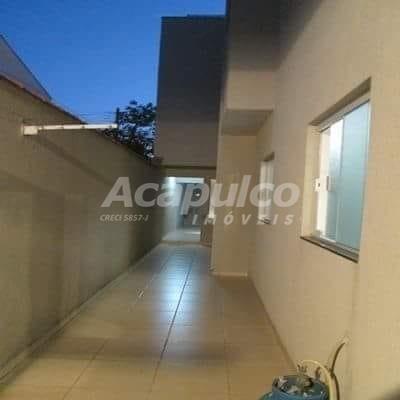 casa à venda, 2 quarto(s), santa bárbara d'oeste/sp - 10387