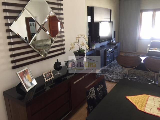 casa à venda, 200 m²- condomínio veredas - ca0554
