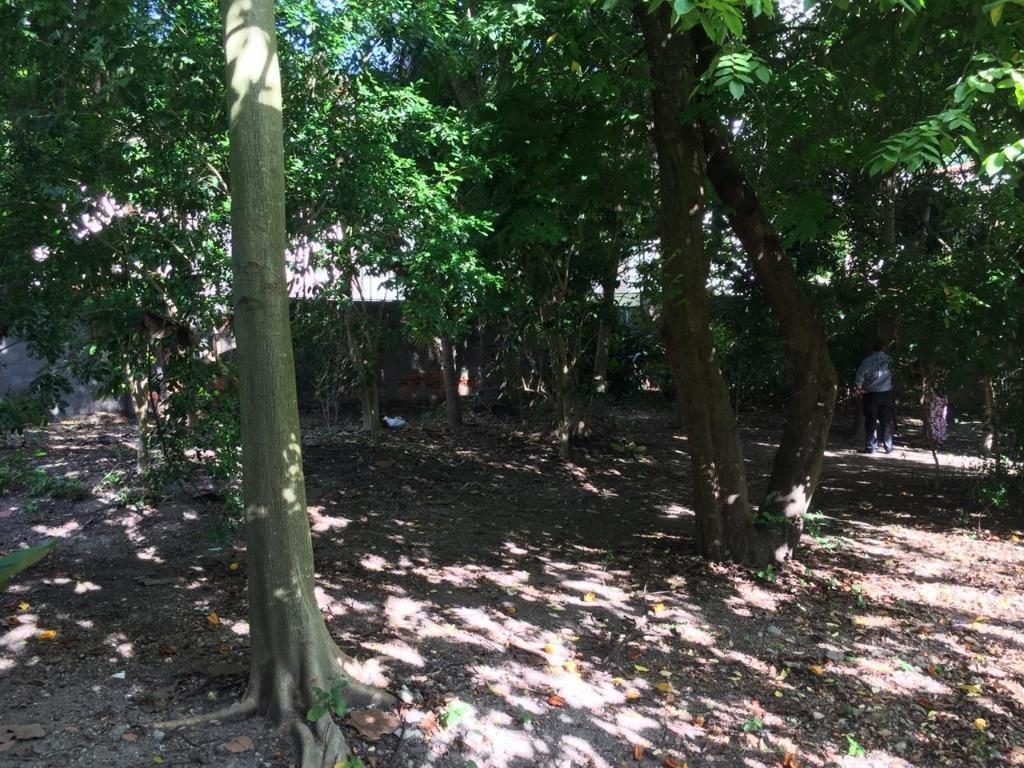 casa à venda, 200 m² por r$ 1.000.000,00 - santa rosa - niterói/rj - ca0337