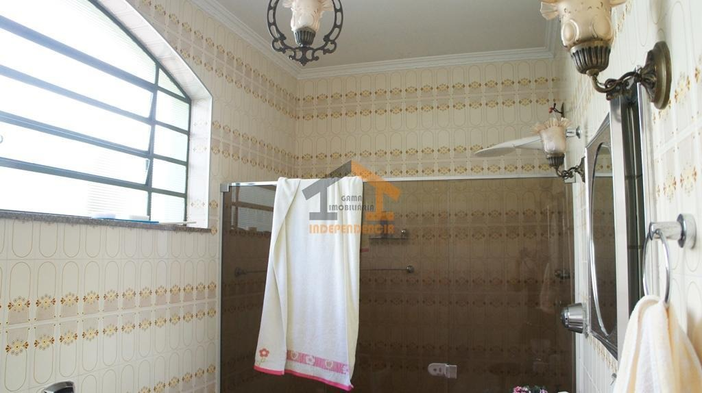 casa à venda, 200 m² por r$ 1.296.000,00 - centro - itatiba/sp - ca0801