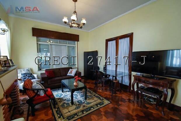 casa à venda, 200 m² por r$ 5.000.000,00 - higienópolis - são paulo/sp - ca0894