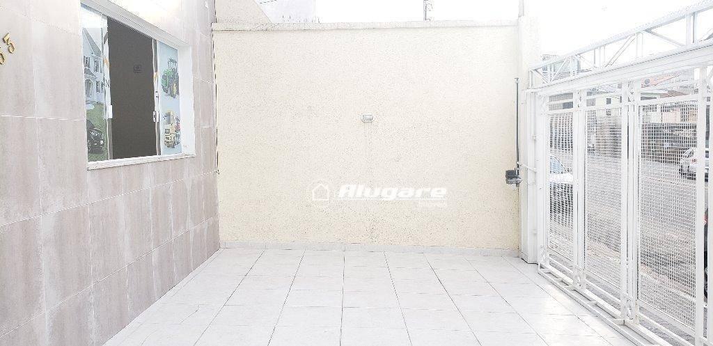 casa à venda, 200 m² por r$ 750.000,00 - jardim santa mena - guarulhos/sp - ca0366