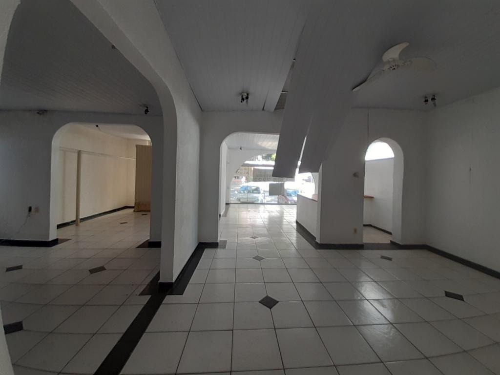 casa à venda, 205 m² por r$ 1.500.000,00 - centro - campinas/sp - ca0597