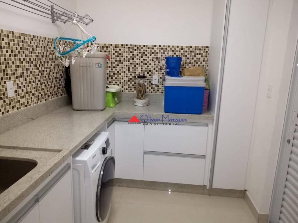 casa à venda, 205 m² por r$ 900.000,00 - umuarama - osasco/sp - ca1364