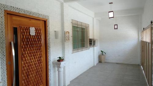 casa à venda, 210 m² por r$ 470.000,00 - porto da pedra - são gonçalo/rj - ca0329